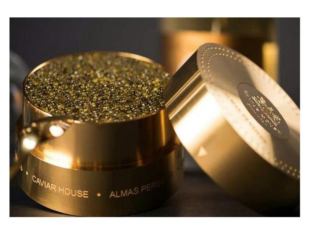 almas-caviar2