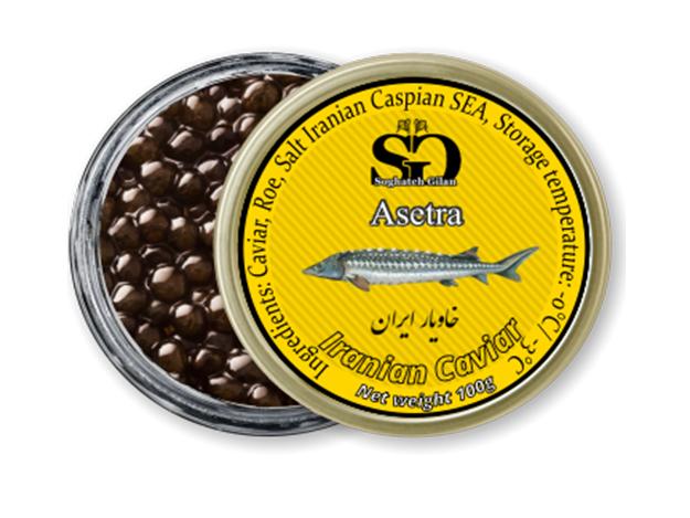 asetras-caviar