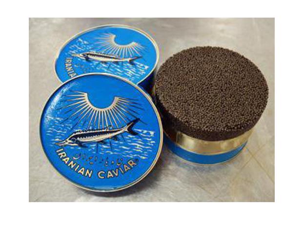 beluga-caviar3