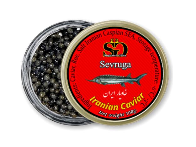 sevruga-caviar2