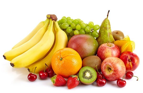 fruit_cropped_product