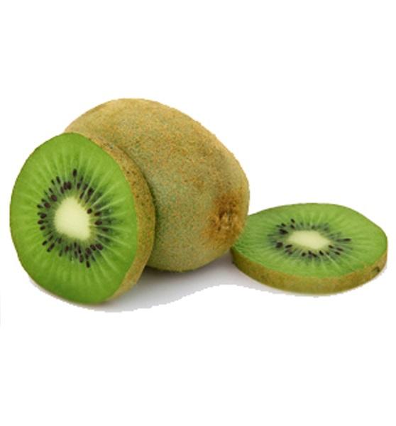 kiwi-eniitco