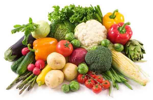 vegetables-1867145_1